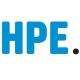 HPE Growth Capital
